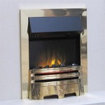 Evonic Fires Electric Insets