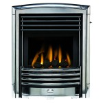 Valor Gas Inset Fires
