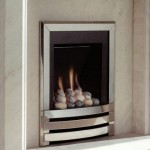 Flavel Gas Inset Fires