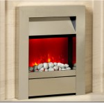 Be Modern Electric Inset Fires