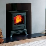 Chesney's Multi Fuel / Wood Burning Stoves