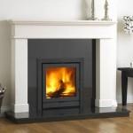 FPi5W fireplace
