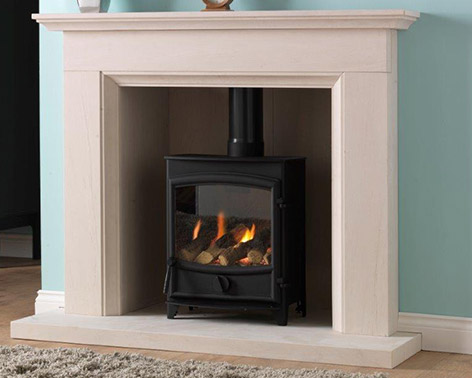 Multi fuel or wood burning stove - Stoves Gas Stoves Fireline Gas Stoves Fireline Fpw Fxw Gas Stove