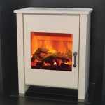 Flamerite Electric Stoves