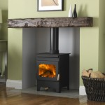 Burley Multi Fuel / Wood Burning Stoves