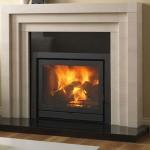 fpi8 fireplace
