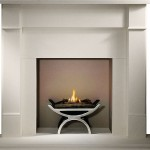 pulse in fireplace
