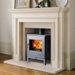 Multi Fuel / Wood Burning Stoves