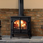 Stovax Multi Fuel / Wood Burning Stoves