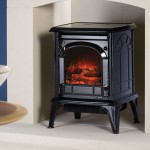 Gazco Ashdon Electric Stove York Fireplaces Amp Fires