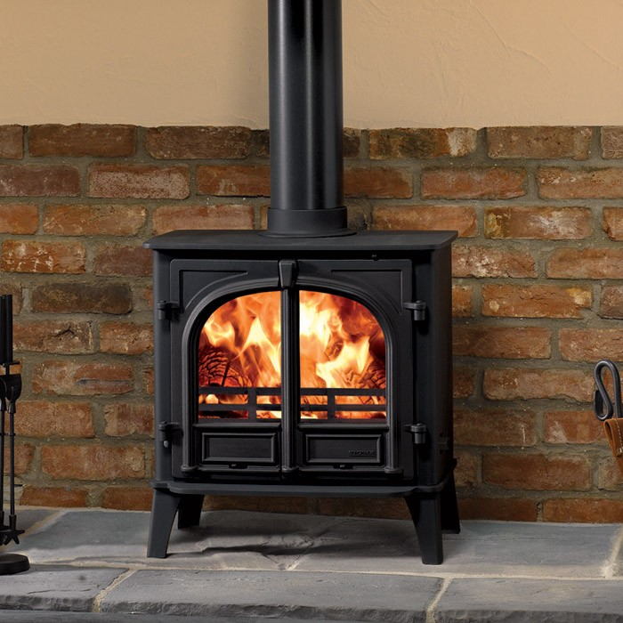 Dutch west wood stoves 2461