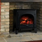 Gazco Electric Stoves