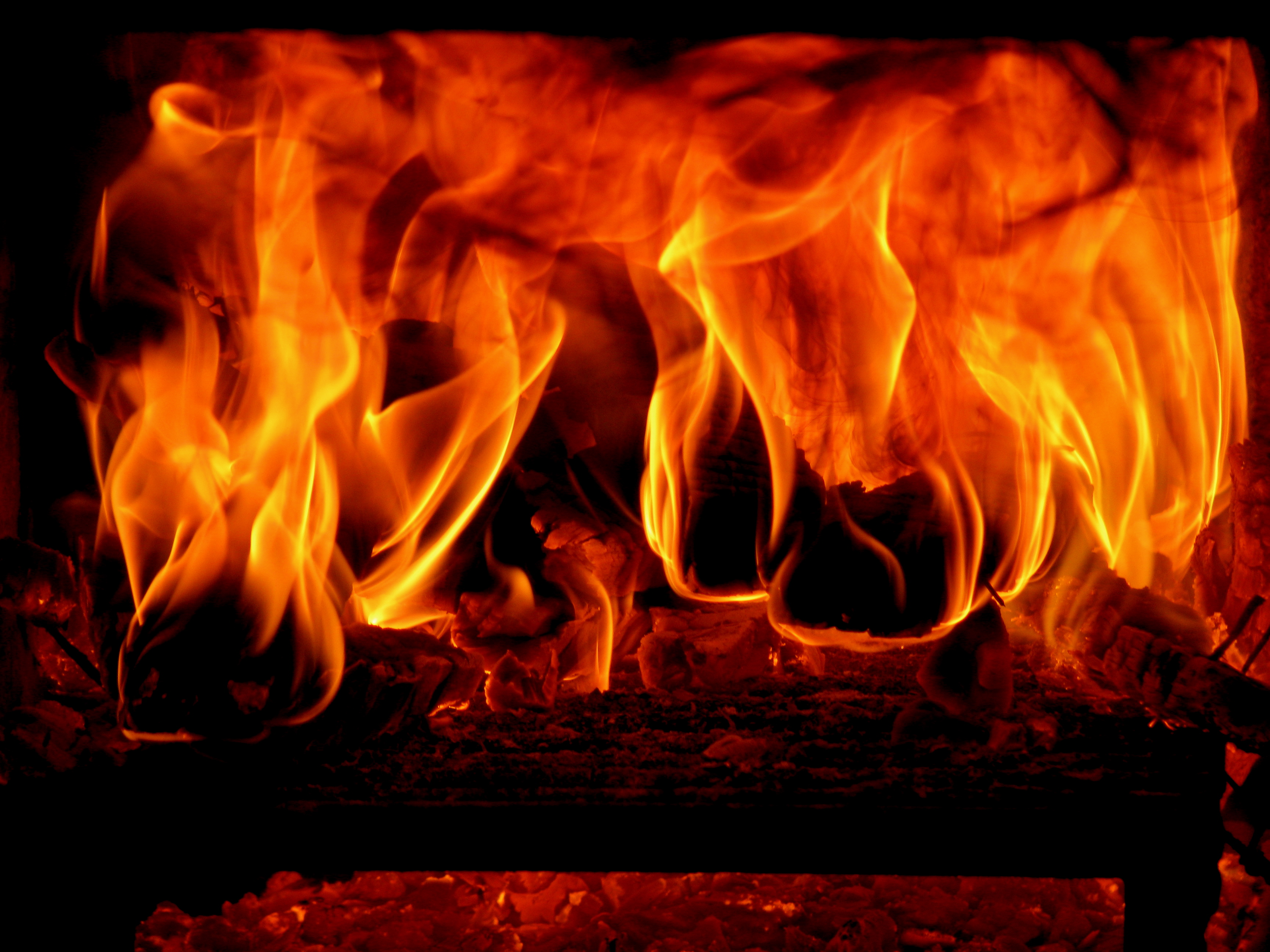 Advantages Of Having A Wood Burning Or Multi Fuel Stove