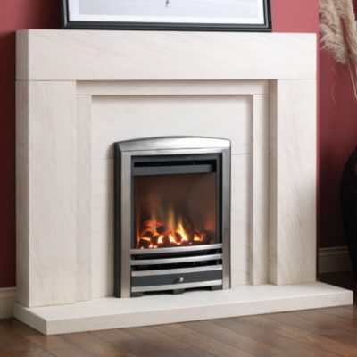 Paragon Gas Inset Fires