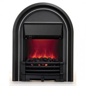 york fireplaces