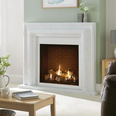 750hl fireplace suite 3